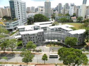 Curtin-Singapore2