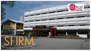 SHRM-College
