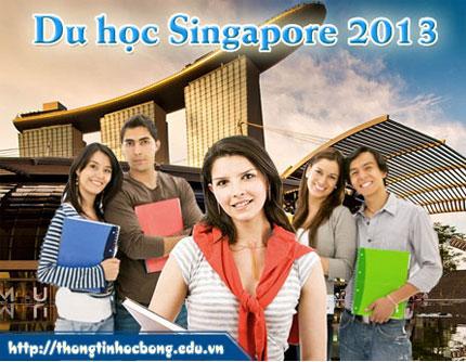 du-hoc-singapore-inec