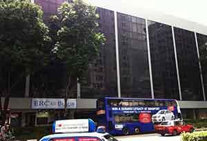erc-singapore-inec