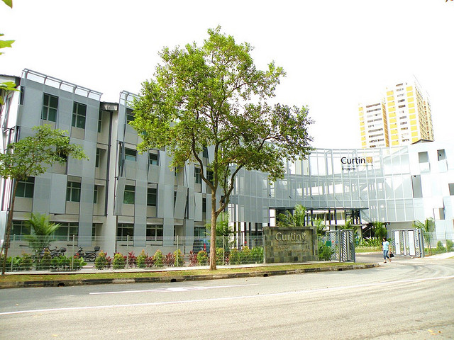 du-hoc-nganh-logistic-curtin-singapore