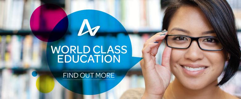 Academies-Class-education-inec