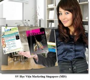3.SV Hoc Vien Marketing Singapore (MIS)