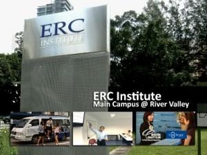 ERC-1