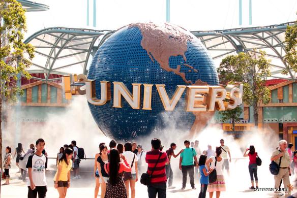 du-hoc-singapore ngành du lịch