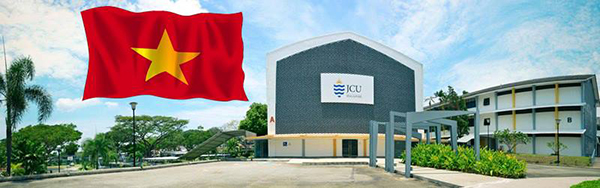 du-hoc-uc-dong-hoc-phi-singapore
