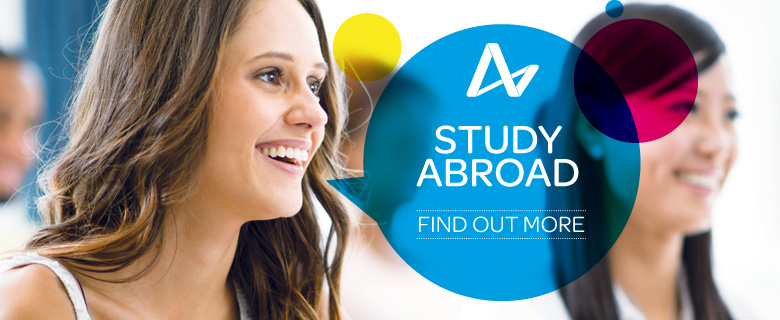 Academies-2study-abroad-780x320-home