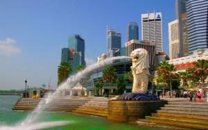 du-hoc-singapore-2015
