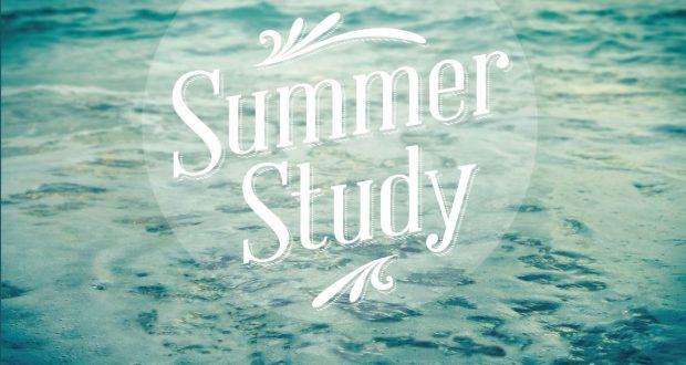 du học hè
