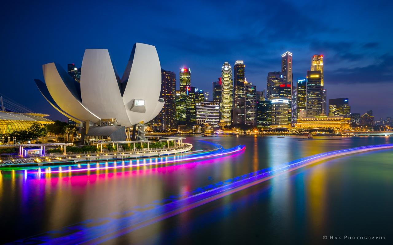 du-hoc-singapore-top-8-nuoc-chau-a