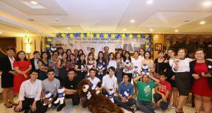 du-hoc-singapore-hoi-thao-jcu-201609-002