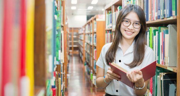 Du học Singapore bậc phổ thông