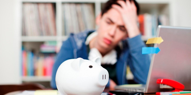 Chi phí du học cũng là điều cần quan tâm khi bạn có ý định du học Singapore