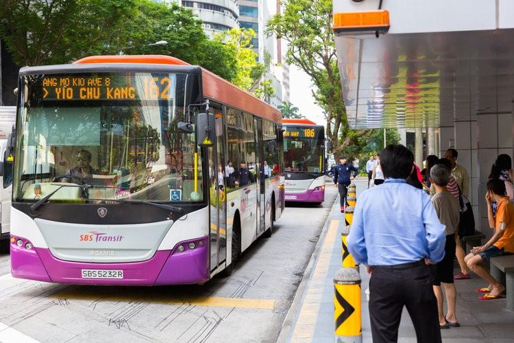 Tìm hiểu về du học Singapore, bạn sẽ không gặp nhiều bỡ ngỡ khi du học tại đây
