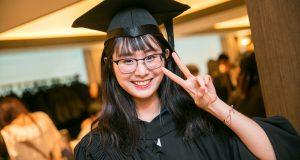 du học singapore như thế nào