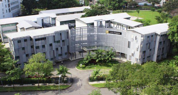 du-hoc-inec-dai-hoc-curtin-singapore-9