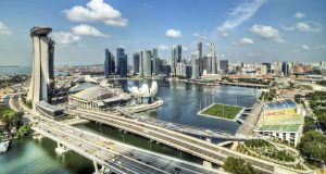 thong-tin-hoc-phi-du-hoc-chi-phi-sinh-hoat-tu-tuc-tai-singapore