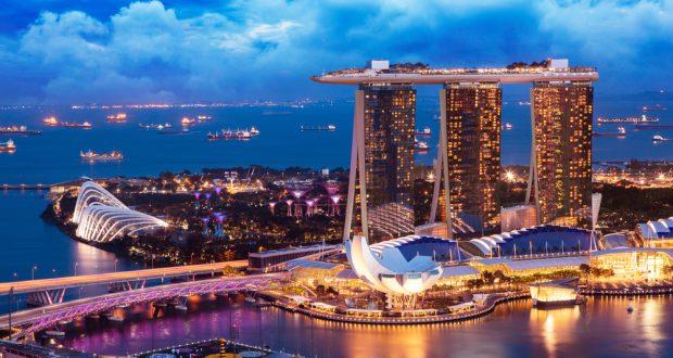 du-hoc-singapore-nganh-logistics
