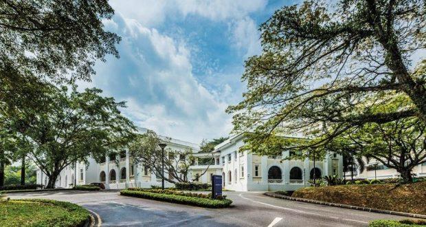 du-hoc-singapore-tai-truong-quan-tri-s-p-jain-2