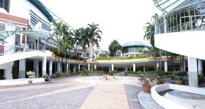 du-hoc-singapore-tu-bac-trung-hoc-sfms-singapore-overview
