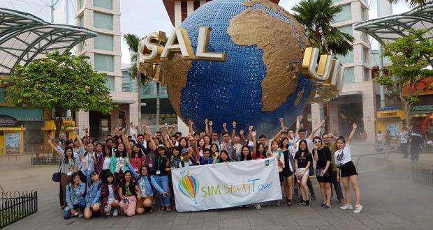 sim-study-tour-scholar1