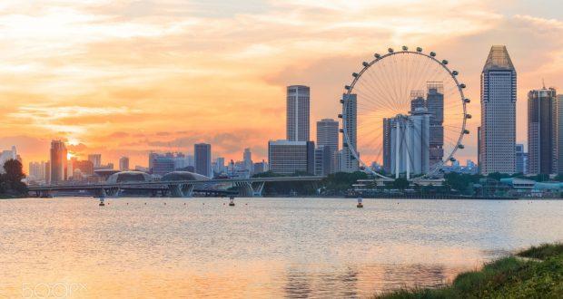 du-hoc-singapore-chuyen-tiep-uc-tu-dai-hoc-james-cook