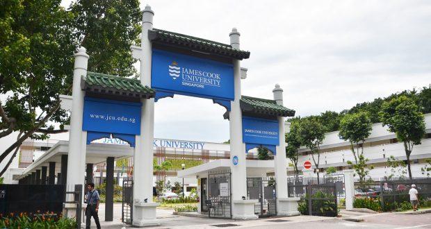 hoc-bong-du-hoc-singapore