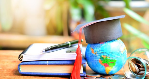 1-english_for_internationals_study_abroad